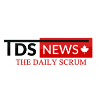 The Daily Scrum News
