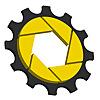 Aperture BMX