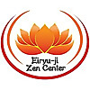 Eiryu-ji Zen Center | Dharma Talks Podcast