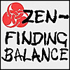 Kannon Do Zen Meditation Center Podcasts