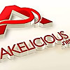 Akelicious - Read The Recent News In Nigeria Today