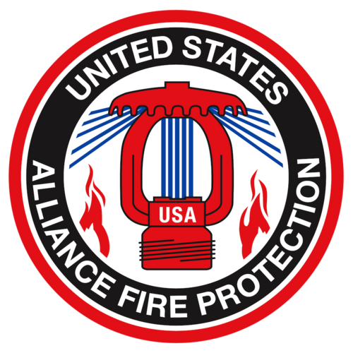 USA Fire Protection Blog
