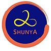 Shunyapragya