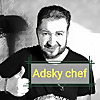 Adsky Chef