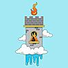 The Amagi