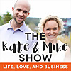 The Kate & Mike Show