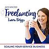 Advanced Freelancing