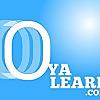 Oyalearn.com