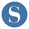 The Sentinel » Shippensburg
