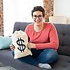 Smart Money Mamas