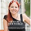 The Bristol Magazine Online » Food & Drink