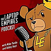 Laptop Empires Podcast