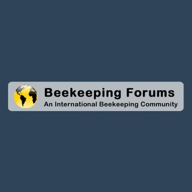 Beekeeping Forums | Your Bee Resource for Beekeeping
