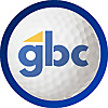 Golf Betting Club | Our Weekly Golf Betting Blog
