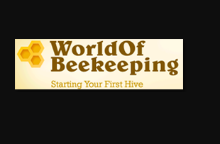 WorldOfBeekeeping.com Forum