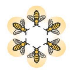 Toronto Beekeepers