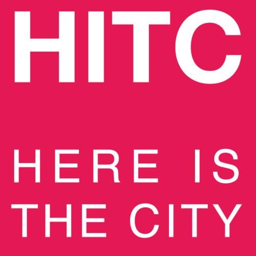 HITC » West Bromwich Albion