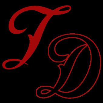 Twins Daily Community Blog