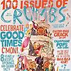 Crumbs Magazine | A little slice of foodie heaven in Bath, Bristol & Devon