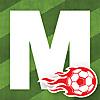 Mirror » West Bromwich Albion FC