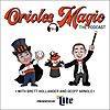 Orioles Magic