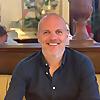Bristol food blogger