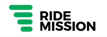 Ride Mission