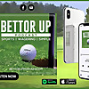Bettor Up Podcast