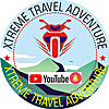 Xtreme Travel Adventure