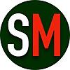 Sports Mole » West Bromwich Albion