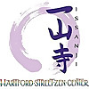 Hartford Street Zen Center | Dharma Talks Podcast