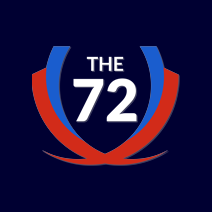 The 72 » West Bromwich Albion