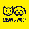 Meaw and Woof