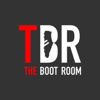 The Boot Room » West Bromwich Albion