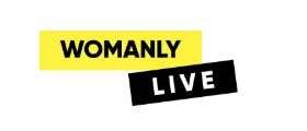 Womanly Live