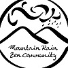 Mountain Rain Zen Community Podcast