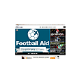 Vital West Bromwich Albion   WBA news
