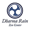 Dharma Rain Zen Center | Dharma Talks Podcast