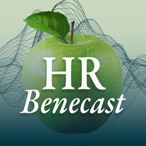 HR Benecast