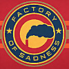 Factory of Sadness » Cleveland Browns