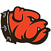 Browns Wire   Cleveland Browns News