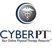 CyberPT Physical Therapy Forum