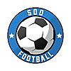 Soofootball