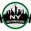 NY Golf Fitness Guru