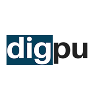 Digpu News Network