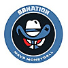 Mavs Moneyball   Dallas Mavericks community