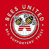 Bees United | Welcome to the Brentford FC Supporters Trust