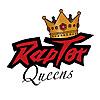 Raptor Queens Podcast