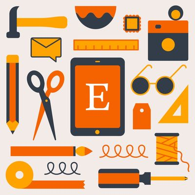 Etsy Success Podcast