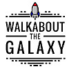 Walkabout the Galaxy